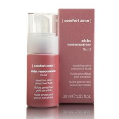 Skin Resonance Fluid 30 Ml * You can get more details by clicking on the image.