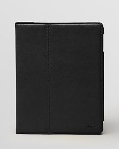 Protect your prized possession with this leather iPad case, designed with a camera hole and to stand for easy viewing so you never have to fuss getting it out. More Details Ipad Case, Detail, Easy, Leather, Design