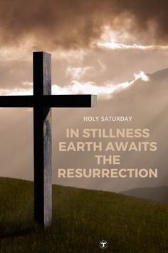 In silence we find pray... Holy Saturday, Lent, Holi, Pray, Blessed, Sisters, Journey, Relationship, Community