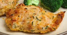 Here's a method that's helping mommies all over the country to cook healthier and tastier chicken breasts!