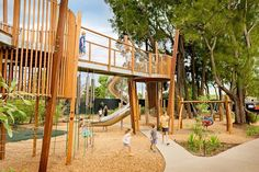 The HOT List: Top 40 of Australia's Best Playgrounds http://tothotornot.com/2016/05/the-hot-list-top-40-of-australias-best-playgrounds/