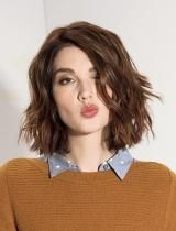 Image result for shaggy haircuts