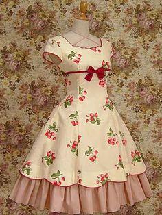 Dresses for girls. Just a little idea .... Comments: LiveInternet - Russian Service Online Diaries