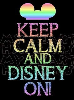 Disney quotes, keep calm funny, keep calm sayings, stay calm quotes, disney iron Keep Calm Posters, Keep Calm Quotes, The Words, Affiches Keep Calm, Keep Calm Disney, Keep Calm And Love, My Love, Keep Calm Wallpaper, Emission Tv