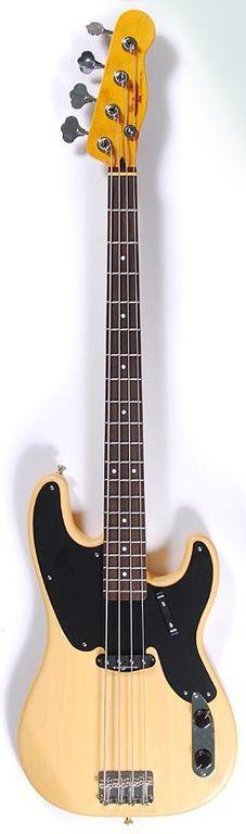 Grouse Guitars Tele Bass  - Shared by The Lewis Hamilton Band - https://www.facebook.com/lewishamiltonband/app_2405167945  -  www.lewishamiltonmusic.com