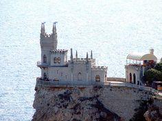 Miscellaneous Castle