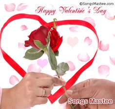 Ecards Free Free Ecards Greeting Cards Valentines Cards Facebook Ecards