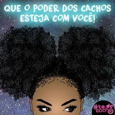 197 Melhores Imagens De Frases De Cabelo Curly Hair Styles Hair