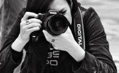 Aproveite nossas dicas de sexta-feira para ficar ainda melhor com uma câmera na mão