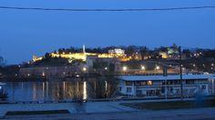 Beograd - Kalemegdanska tvrdjava