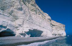 Cyprus - Lemesos Pissouri, by the sea
