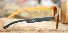 c8543f8637f Designer Sunglasses UK (designersun0177) on Pinterest