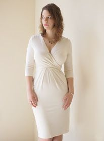 cf2dbf5c02e7 Thin and Curvy: Clothes for curves/big breasts-- the complete list ...