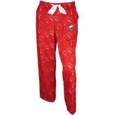 Show her some #Eagles LOVE! Women's Enchant Pants $27.99 #Valentine