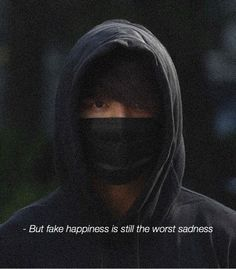 The Personal Quotes - Love Quotes , Life Quotes The Personal Quotes Bts Lyrics Quotes, Bts Qoutes, Rap Quotes, Drake Lyrics, Mood Quotes, Life Quotes, Grunge Quotes, Indie Quotes, Tumblr Quotes