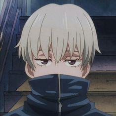 Anime Guys, Manga Anime, Anime Art, Blue Aesthetic, Aesthetic Anime, Anime Films, Anime Characters, Blue Anime, Fanart