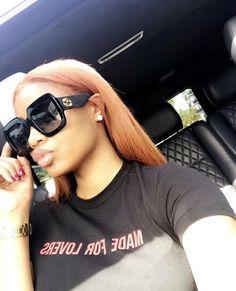 Car Selfies, Big Girl Fashion, Sunglasses Women, Frames, Designers, Club, T Shirts For Women, Tops, Sunglasses