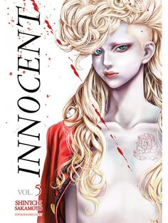 "Manga ""Innocent"" [LO version trash] - Page 4 E4e987143374723c4e65727b86094c6c"