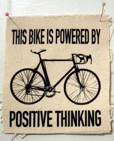 疾風!自転車!