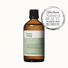 Our award-winning Pure Baby Massage Oil contains a luxurious blend of pure botanical extracts and oils known to nourish, protect and soothe your baby. The ingredients in this massage oil are specifically chosen to suit the needs of delicate - Baby Massage, Massage Oil, Calendula Oil, Honey Soap, Lavender Soap, Beauty Awards, Baby Oil, Natural Baby, Sweet Almond Oil