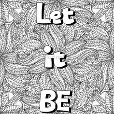 inspirational word coloring pages 11 getcoloringpagesorg - Inspirational Word Coloring Pages