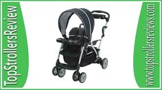 Best Twin Strollers, Cheap Baby Strollers, Double Baby Strollers, Baby Girl Strollers, Toddler Stroller, Best Double Stroller, Running Strollers, Baby Prams, Toddler Toys