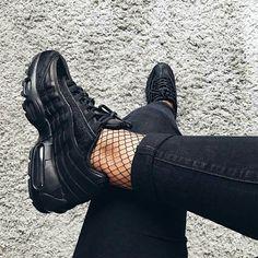 new product 36efb 9c0b7 ̗̀ 𝘱𝘪𝘯𝘯𝘦𝘥 𝘧𝘳𝘰𝘮 𝘢𝘷𝘰𝘤𝘢𝘥𝘵𝘰 ̖́- Plattform Sneakers, Skor  Sandaler, Klädstreck, Nike
