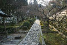 一休寺(酬恩庵)の画像:京都写真(Kyoto Photo)