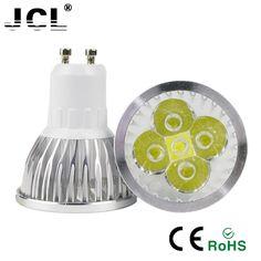 $0.51 (Buy here: https://alitems.com/g/1e8d114494ebda23ff8b16525dc3e8/?i=5&ulp=https%3A%2F%2Fwww.aliexpress.com%2Fitem%2FGU10-GU5-3-MR16-E27-E14-Real-Power-LED-lamp-lampada-led-85-265V-3W-4W%2F32688984292.html ) GU10 GU5.3 MR16 E27 E14 Real Power LED lamp lampada led 85-265V 3W 4W 5W LED Spotlight warm cold white LED downlight for just $0.51