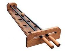 """Résultat de recherche d'images pour """"fabriquer jeux en bois pour kermesse"""""""