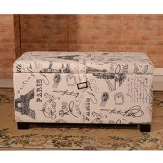 Brilliant 14 Best Furniture Images Furniture Corner Tv Stands Cool Onthecornerstone Fun Painted Chair Ideas Images Onthecornerstoneorg