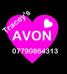 Shop through my online Avon store & get a free gift with your first order over £10. Introduce a friend & on their first order over £10 you'll receive a thank you gift from me. East Malling & surrounding areas.