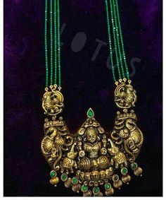 """Bridal Jewellery Inspirations for the Modern Indian Bride! Silver Jewellery Indian, Indian Wedding Jewelry, Antique Jewellery, Gold Earrings Designs, Gold Jewellery Design, Designer Jewelry, Pendant Jewelry, Beaded Jewelry, Gold Jewelry"