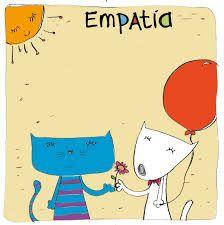 Resultado de imagen para empatia