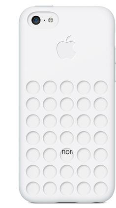 Apple - iPhone 5c - Características