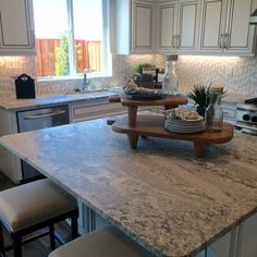 how to install kitchen backsplash 1000 images about creative kitchens on 7260