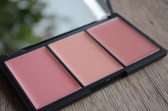 Sleek Blush By 3 - Californ.I.A