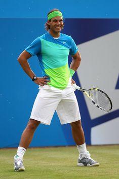 Les 762 meilleures images de Rafael Nadal Tennis | Rafael