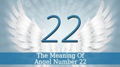 Angel Number 22 is a powerful Master Number. It holds the amplified vibrations and energy of number Because number 2 appears twice, it attribute much of its vibrations to the Angel Number Let's why is 22 such a powerful number. 123 Angel Number, Angel Number Meanings, Number 22, Angel Numbers, 22 Meaning, Spiritual Meaning, Number Sequence, Angel Guide, Life Path Number