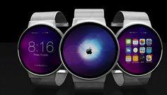 Apple Podría Estar Tentando a Trabajadores Suizos de Marcas de Relojes para Trabajar en el iWatch