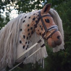 The official website of Eponi hobbyhorse creations, premium Finnish designer hobbyhorses. Horse Stalls, Horse Tack, Riot Girl, Bryer Horses, Stick Horses, Year Of The Horse, Horse Crafts, Hobby Horse, Equine Art