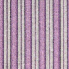 Flute Dusk. Available printed on linen, cotton, cotton linen blends. © Ellen Eden
