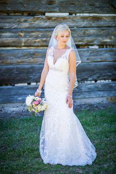 Under The Sunny Blue Sky - Wedding Planning Ideas By WeddingFanatic