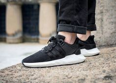 outfit adidas eqt