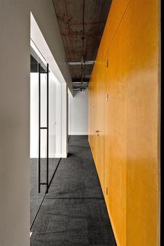 Inside FICOs Vilnius Offices