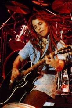 linda perry four non blondes