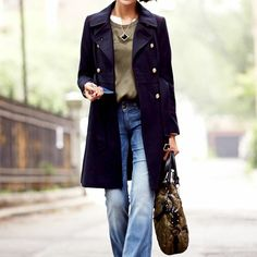 http://m.tjmaxx.tjx.com/m/shop/women-clothing-coats-jackets-trenches-anoraks/_/N-1742726615?cid=TJMaxx:Social:1:women_coats-jackets_trenches-anoraks_facebook:6143&utm_medium=Social&utm_campaign=women_coats-jackets_trenches-anoraks_facebook&utm_source=SocialTeam