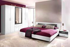 Dormitoare import Germania, calitate superioara, producator Rauch ...