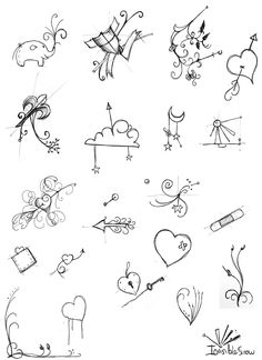 Scribble_Brushes_Image_Pack_by_InvisibleSnow.jpg (1706×2344)