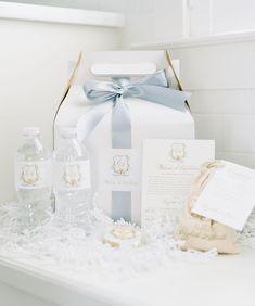 Wedding Hotel Bags, Wedding Bag, Wedding Paper, Wedding Bells, Our Wedding, Destination Wedding, Wedding Planning, Dream Wedding, Wedding Stuff